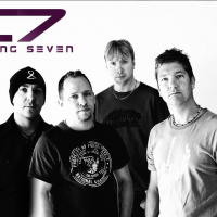 Chasing Seven
