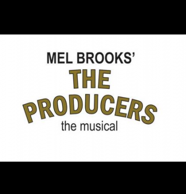 AUDITIONS: Mel Brooks' The Producers
