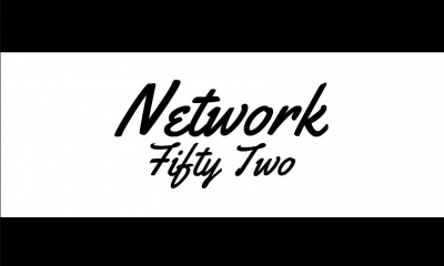 Network Fifty Two