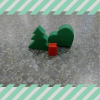 3D Print Design: TinkerCad