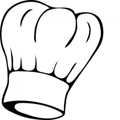 Jr chef Day