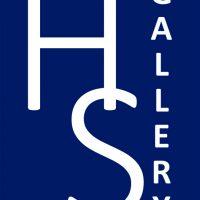 Harris Stanton Gallery