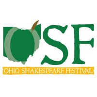 Ohio Shakespeare offers ACTORS' STAGE COMBAT WORKS...