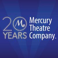 Mercury Theatre Company Employment Opportunities f...