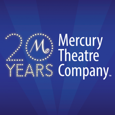 Mercury Theatre Company Employment Opportunities for Summer 2018