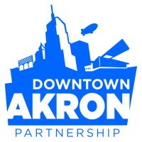Events in Downtown Akron