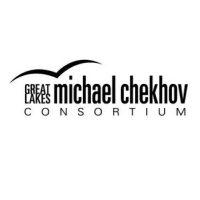 Michael Chekhov Acting Technique Certification Con...