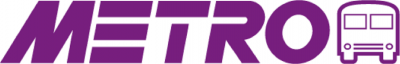 METRO Regional Transit Authority