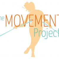 Movement Project, The