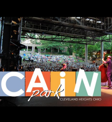 HIRING: Cain Park Public Relations / Marketing Coordinator