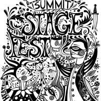 Summit StageFest Early Bird Exhibitor Registration...