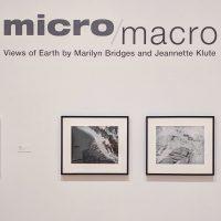 Last Look Tour of Micro/Macro