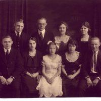 Identifying Your Family Photographs