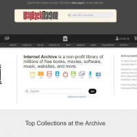 Online Resources for Genealogy and Local History with Carla Cegielski