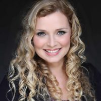 DNA and Genetic Genealogy featuring CeCe Moore