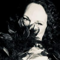 Anna Paolucci Combo