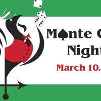 Monte Carlo Night to Benefit Weathervane Playhouse