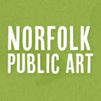 Call to Artists: Munson Park in Norfolk, Virginia ...