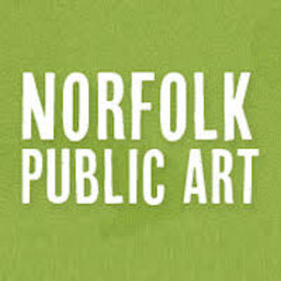 Call to Artists: Munson Park in Norfolk, Virginia (Commission)