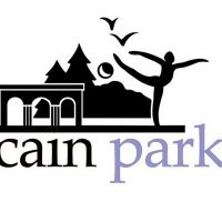 Cain Park Ticket Office Manager