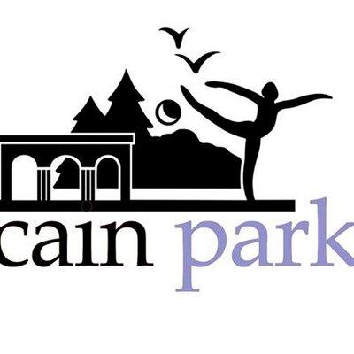 Cain Park Hospitality Coordinator