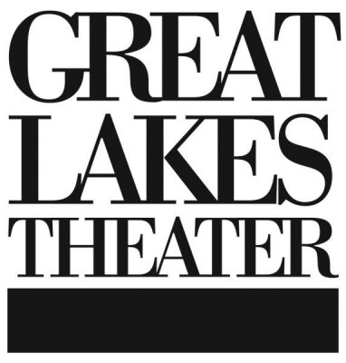 EQUITY AUDITION ANNOUNCEMENT GREAT LAKES THEATER'S 2018-2019 SEASON