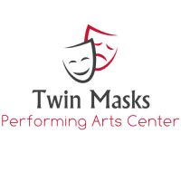 TWIN MASKS PERFORMING ARTS CENTER