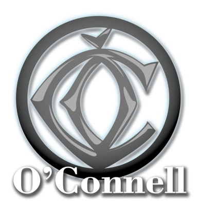 O'Connell Music Company Annual Music Video Editing...