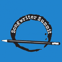 Songwriter Summit
