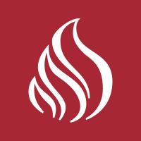 9th Annual Torchbearers' Recruitment Mixer