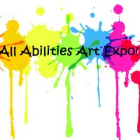 All Abilities Art Expo