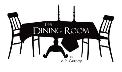 Auditions for The Dining Room by A.R.Gurney