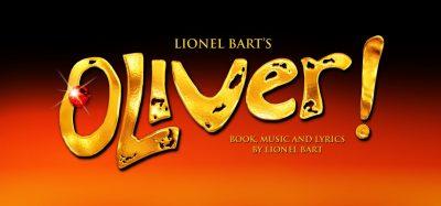 OLIVER! by Lionel Bart