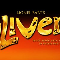 OLIVER! by Lionel Bart AUDITIONS
