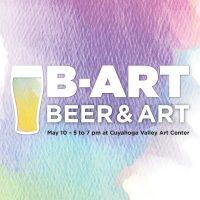 B-ART