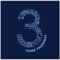 3rd Thursday in downtown Akron