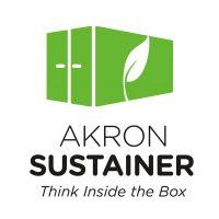 Akron Sustainer
