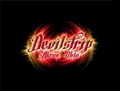 Devilstrip Acoustic