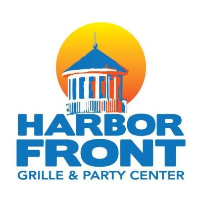 Harbor Front Grille & Party Center