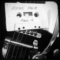 Mixtape Mafia