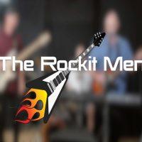 Rockit Men