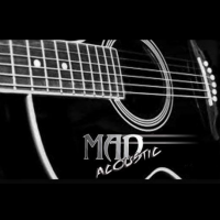 Mad Acoustic