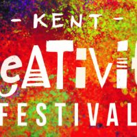 Kent Creativity Festival