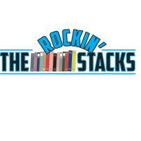 Rockin' the Stacks with STR Trio