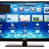 "Streaming TV: Or How to Turn Your ""Dumb"" TV into a Smart TV"