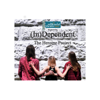 (In)Dependent:The Heroin Project presented by Millennial Theatre Project