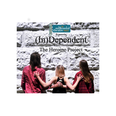 (In)Dependent:The Heroin Project presented by Mill...