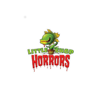 Little Shop of Horrors presented by The Millennial Theatre Project