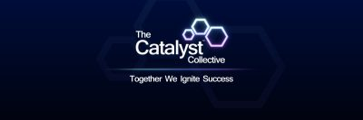 Catalyst Collective, The