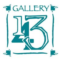 Gallery 143